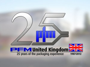 R&D is key to growth for PFM in 25 years of UK operations