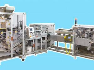 Cereals specialist Bokomo installs UK's first MF sachet machine